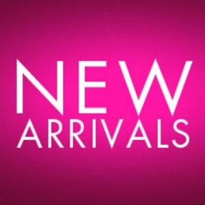 Please like for new arrivals